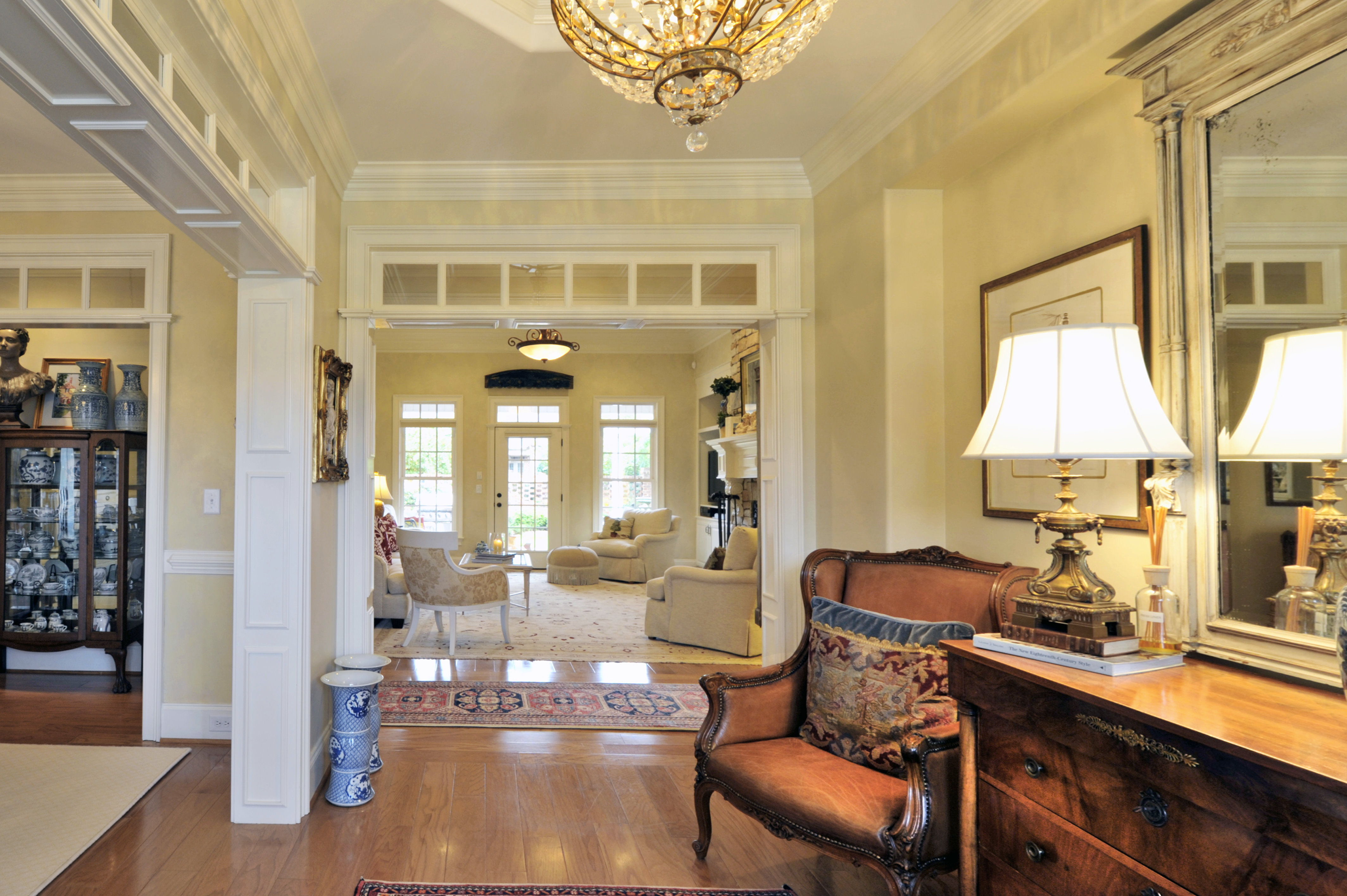 Interior design firms nc 28 images tuesday s tip for Interior designs raleigh nc