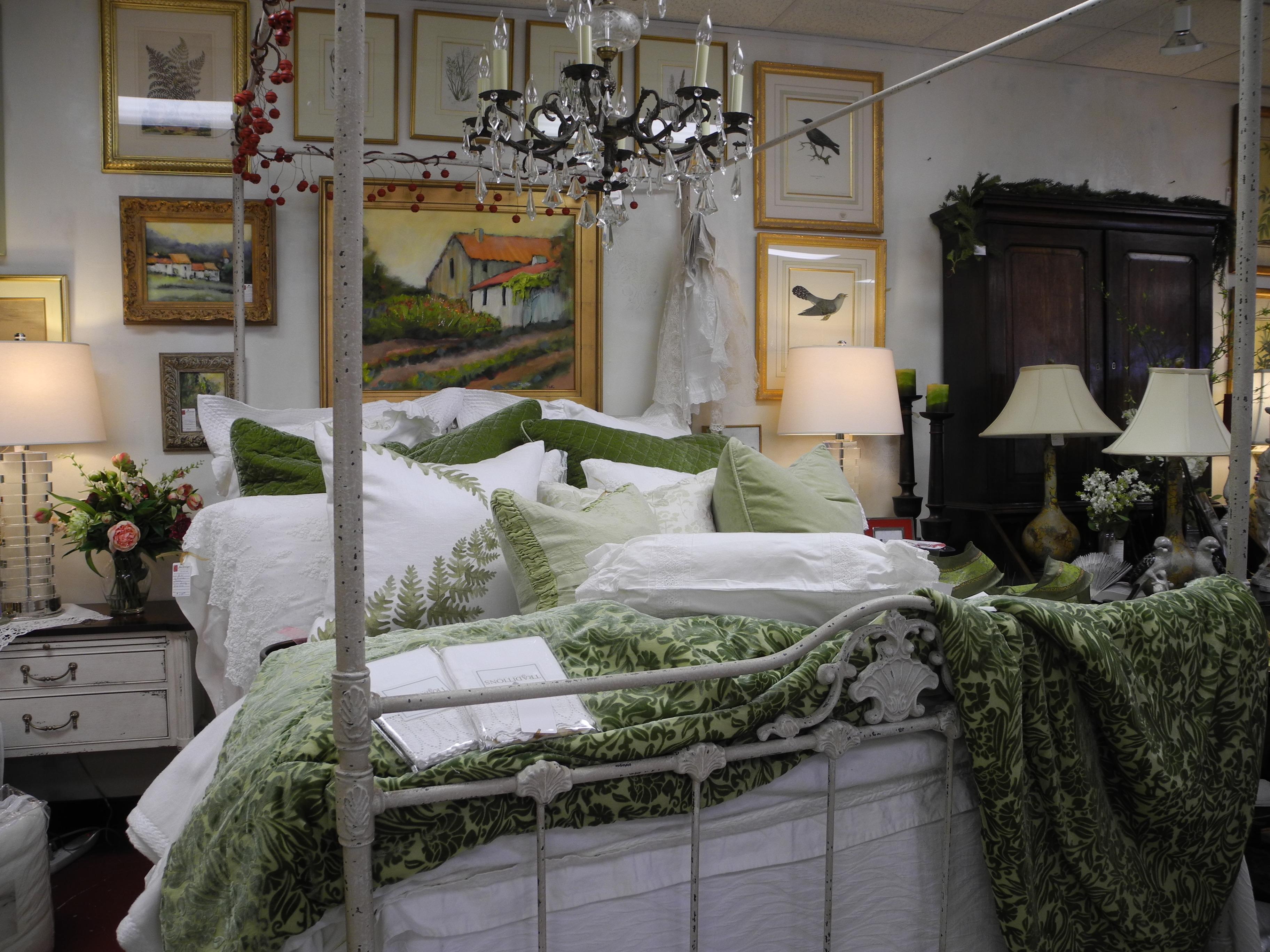 North Carolina Interior Design Firms Free Interior Design